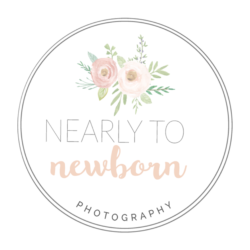 Denton Newborn Photography Studio