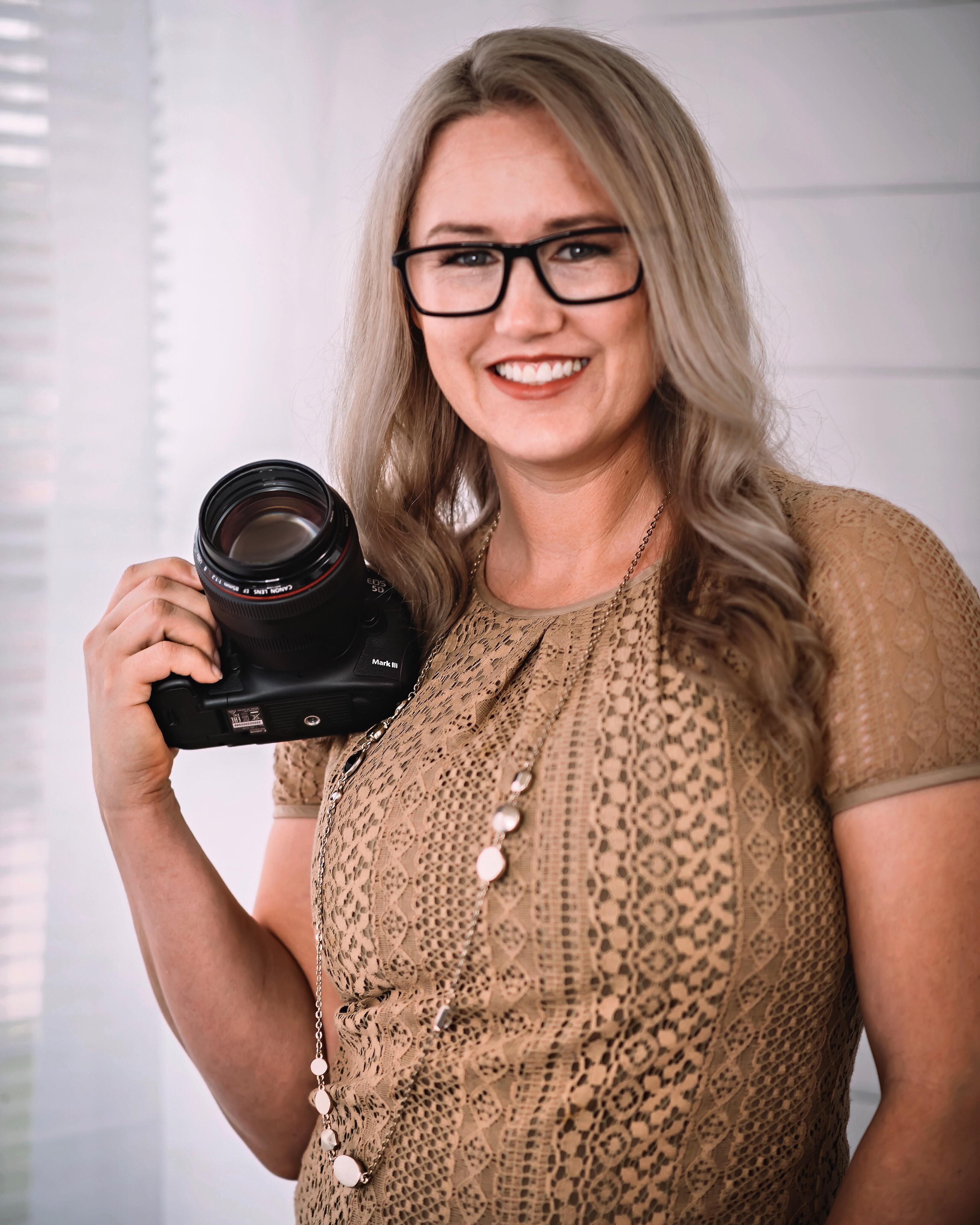 denton photographer